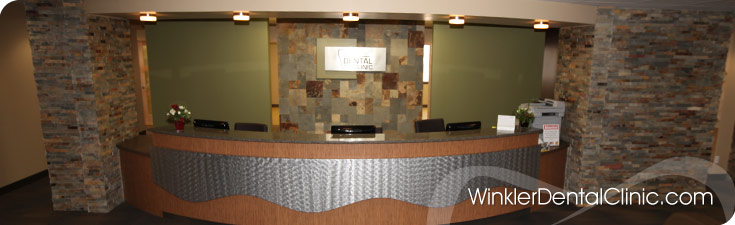 Winkler Dental Clinic